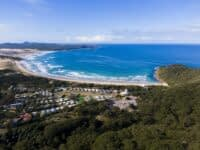 ingenia-holidays-one-mile-beach-hero-image-scaled.jpg