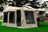 Market-Direct-Campers-3.jpg