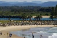 Port-Macquarie-Breakwall-Holiday-Park-1.jpg
