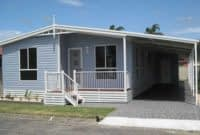 Colles-Manufactured-Homes-4.jpg