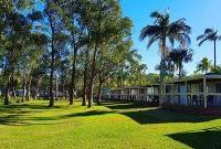 BIG4-Koala-Shores-Port-Stephens-Holiday-Park-7.jpg