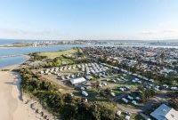 NRMA-Stockton-Beach-Holiday-Park-1.jpg