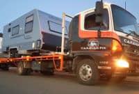 Caravan-Fix-Pty-Ltd-11.jpg