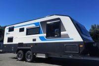 Kendy-Caravans-&-Trailers-1.jpg
