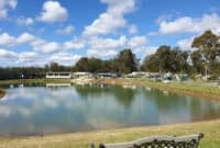 Australian-Motor-Home-Tourist-Park-1.jpg