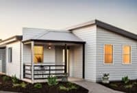 Manufactured-Homes-Insurance-Agency-1.jpg