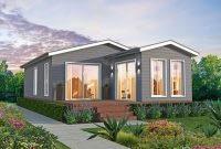 Hi-Tech-Homes-2.jpg