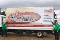 Drovers-Outback-Camping-1.jpg
