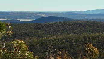 Cowra - Love NSW Caravan & Camping