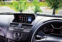 Polaris-Rear-Vision-&-GPS-1.jpg