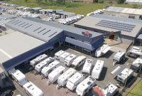 Australian-Motor-Homes-&-Caravans-3.jpg
