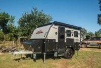 Austrack-Campers-1.jpg