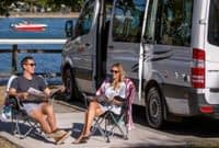 Apollo-Motorhome-Holidays-3.jpg