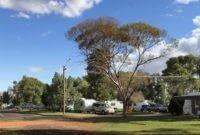 cobar-caravan-park2.jpg