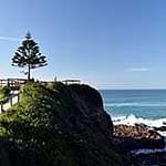 Tuross Head Eurobodalla Coast Region NSW