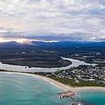 Tomakin Eurobodalla Coast Region NSW