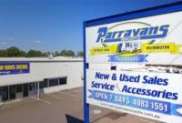 Parravans-Caravan-World---Heatherbrae-1.jpg