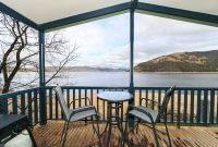 Reflections-Holiday-Parks-Burrinjuck-Waters-2.jpg