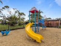 ingenia-holidays-kingscliff-playground-1-1.jpg