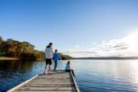 ingenia-holidays-ocean-lake-boat-ramp-hero-scaled.jpg