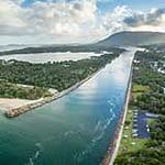 North Haven Port Macquarie-Nambucca Region NSW