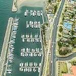 Batemans Bay Eurobodalla Coast Region NSW