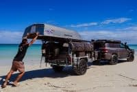 Trackabout-Off-Road-Campers-9.jpg