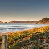 Umina Beach Central Coast Region NSW