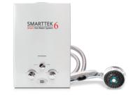 Smarttek (5)_0.png