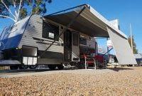 Brisbane-Water-Caravans-2.jpg