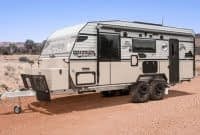 Newcastle-Caravans-&-RVs-4.jpg