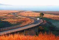 Kamilaroi-Highway-Incorporated-7.jpg