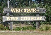 Wine-Country-Tourist-Park-1.jpg