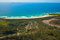 Beachfront-Camping-and-Cottages-Narooma-1.jpg