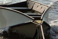 Portable-Boats-Australia-2.jpg