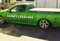 Barnes Caravans (2).png
