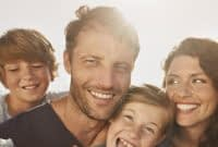 Insurance-Australia-Group-1.jpg