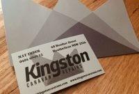 Kingston-Caravan-Repairs-1.jpg