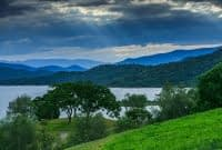 Reflections-Holiday-Parks-Lake-Glenbawn-2.jpg
