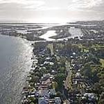 Port Macquarie Port Macquarie-Nambucca Region NSW
