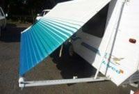 Darren's-Caravan-Repairs-3.jpg