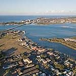 Forster Tuncurry Manning Valley-Great Lakes Region NSW