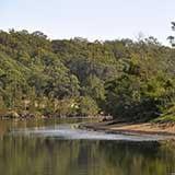 Nowra Shoalhaven North Region NSW