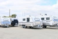 Australian-Caravan-Centre-1.jpg