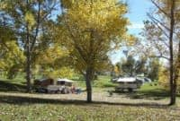 Buckandeer-Holiday-Village2.jpg