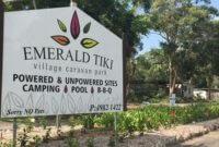 Emerald-Tiki-Village-Caravan-Park-1.jpg