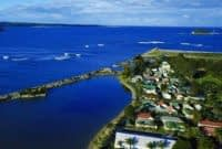 Coachhouse-Marina-Resort-1.jpg