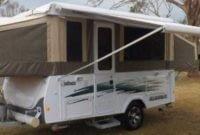 S-&-R-Caravan-Solutions-1.jpg