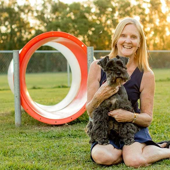 Holiday Parks Take your Pets- Caravan Camping NSW