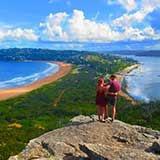 Palm beach Sydney Greater Sydney Region NSW